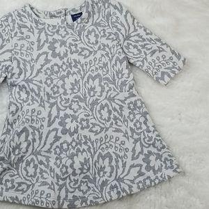 NWT Baby Gap dress w/ bloomer